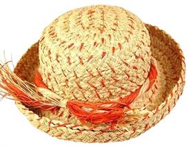 la hats wholesale