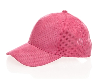 ladies caps wholesale baseball womewns hat