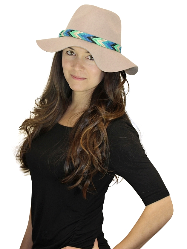 ladies-hats-wholesale-floppies
