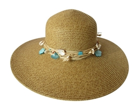 ladies hats wholesale