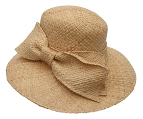 ladies spring summer straw hats dressy in bulk