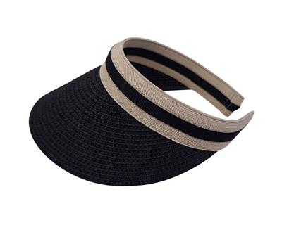 ladies sun hats wholesale