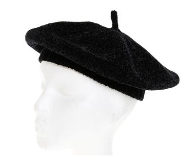 ladies vintage hats wholesale china import 9831a1ab765