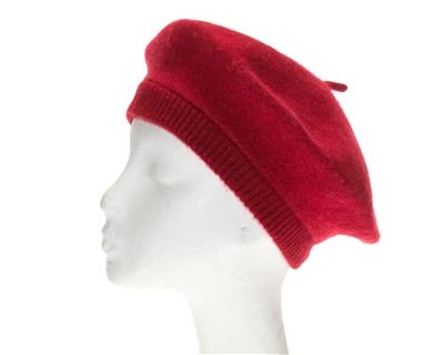 34fa57d47095a bulk berets - Wholesale Straw Hats   Beach Bags