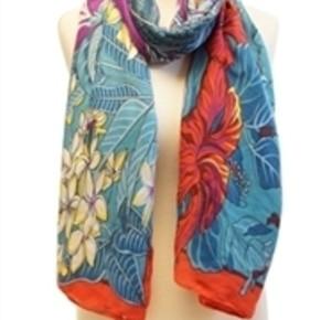 large summer scarves wholesale