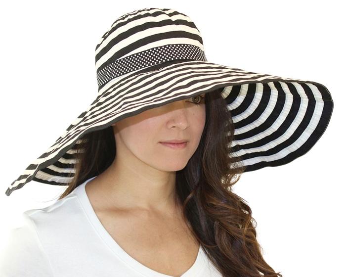 wholesale wide brim hats - Wholesale Straw Hats   Beach Bags 0acc1fce2a8c