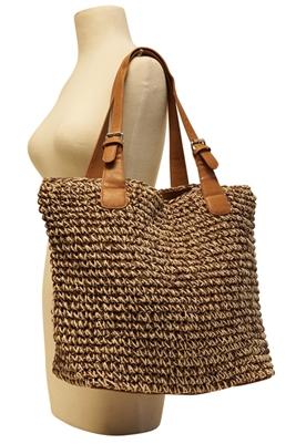 large wholesale beach bags