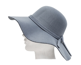 los angeles hat manufacturers