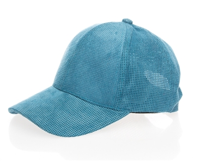 los angeles hats wholesale and accessories