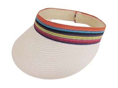 los-angeles-visors-wholesale