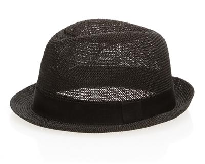 mens straw hats wholesale los angeles