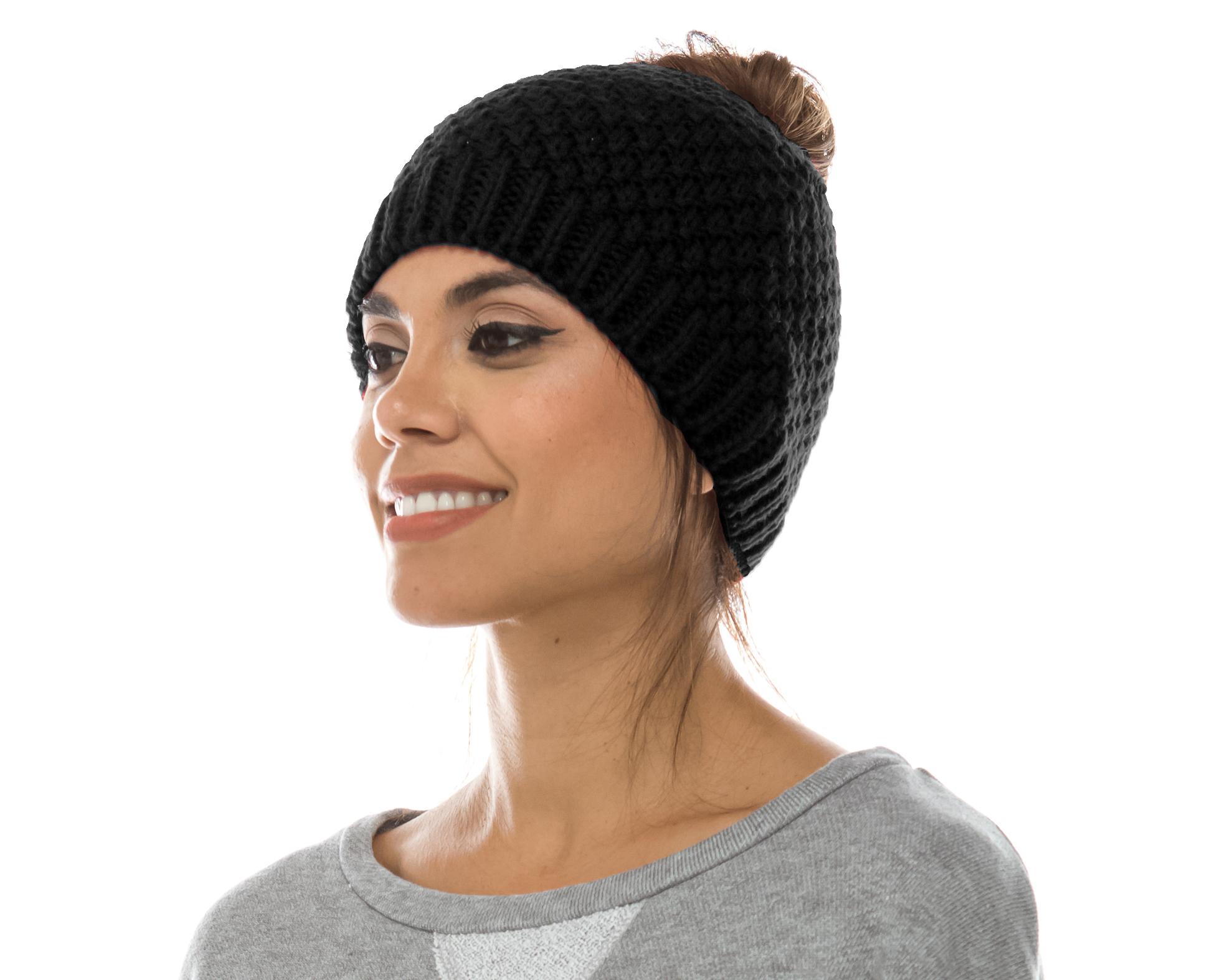 955125d4b2a Beanie Hats Wholesale Los Angeles