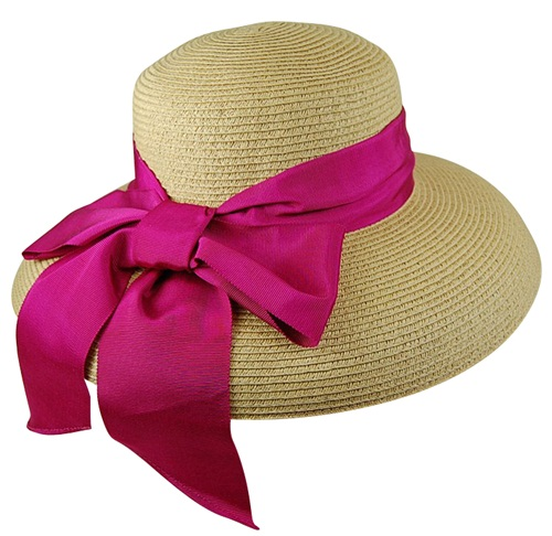 Wholesale mothers day hats from dynamic asia