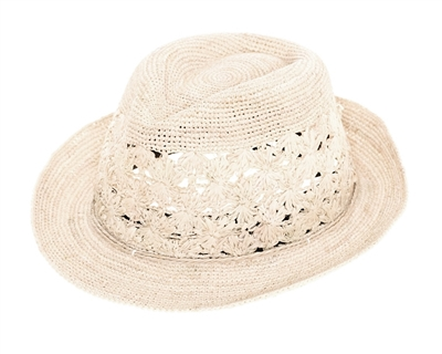 natural straw straw hats wholesale