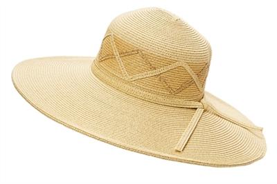 d22192f5eb7 buy bulk hats - Wholesale Straw Hats   Beach Bags