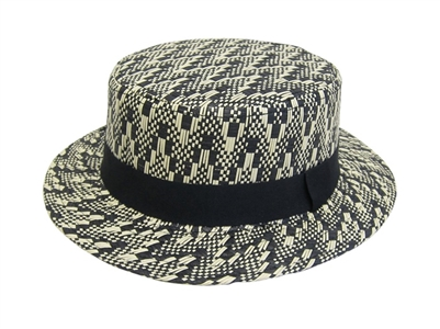 new boater hats wholesale