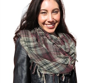 new wholesale winter and fall scarves for sale