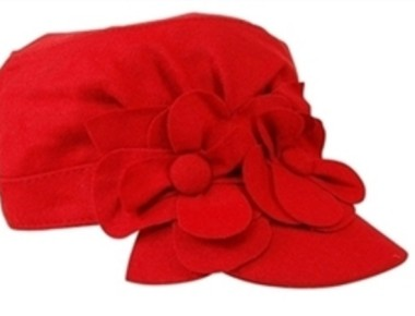 new wholesale womens hats