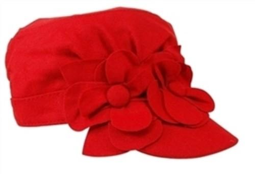 new wholesale womens hats