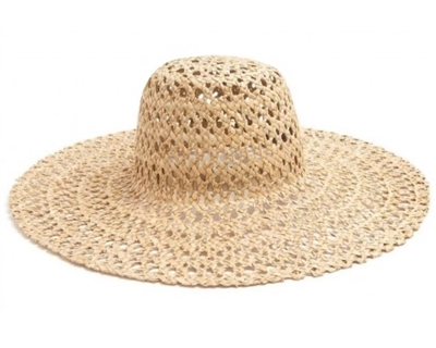 c1a6b4ff25c4c wholesale womens hats - Wholesale Straw Hats   Beach Bags