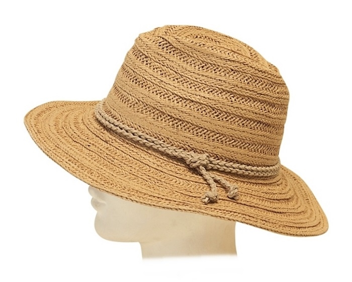 panama hats wholesale