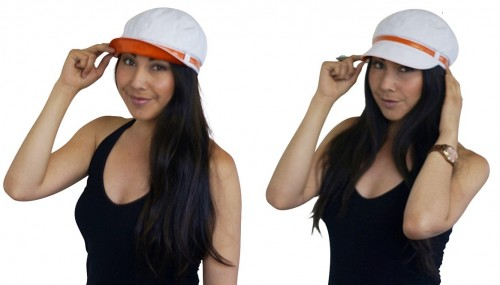 party hats in bulk from dynamic asia - a california hat wholesaler