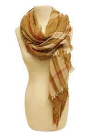 pashmina scarves los angeles wholesale