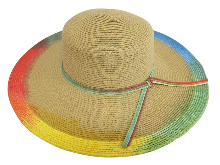 51dd310aa April 2014 Archives - Wholesale Straw Hats & Beach Bags