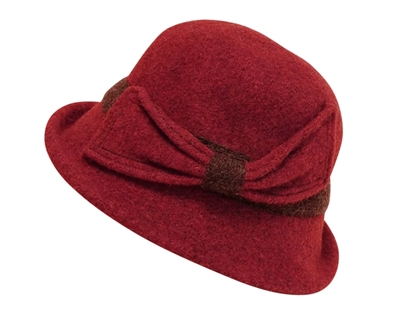 red-cloches-wholesale-hats-winter-womens-fashion-accessories