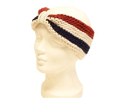 red-white-blue-headbands-wholesale-winter-womens
