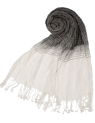 Scarves In Bulk Los Angeles