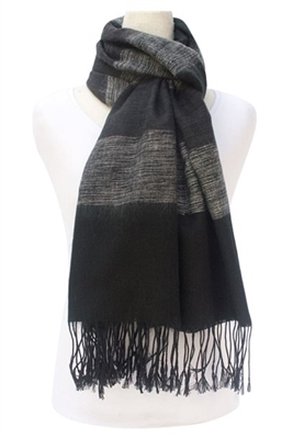 wholesale blanket scarves-in-bulk