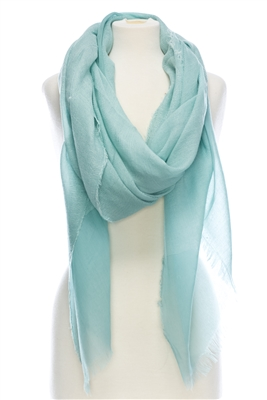 shop bulk scarf wholesale from Los Angeles
