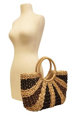 shop sun n sand wholesale beach bags