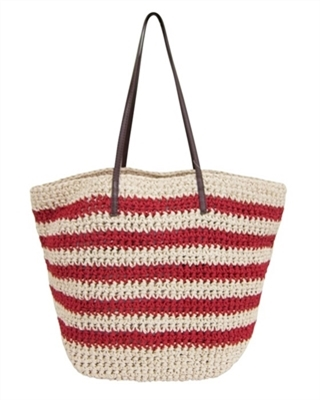 shop wholesale beach bags and accessories usa