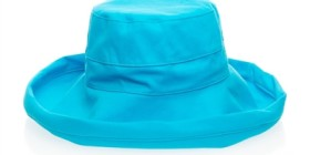wholesale fashion hats
