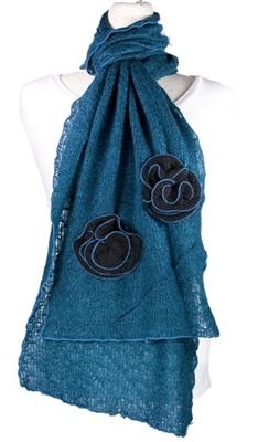 shop wholesale knit scarves