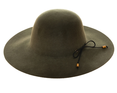 shop winter hats wholesale USA