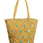 Womens Hobo Handbags Wholesale