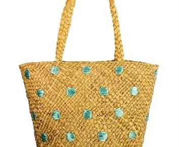 shop womens handbags wholesale
