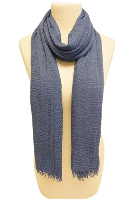 solid-color-scarves-wholesale