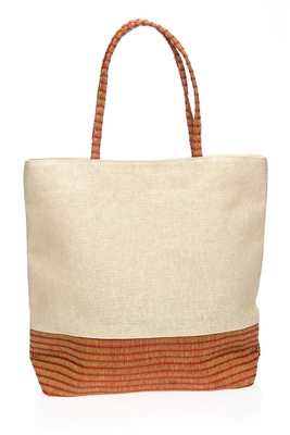 straw bag suppliers los angeles