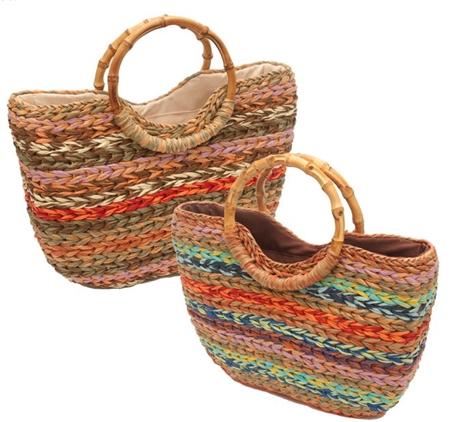 Handbag Wholesale Distributors for 25 Years  97cb2f288d342