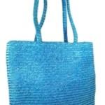 Womens Big Beach Bags Wholesale
