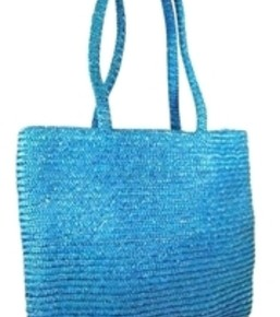 straw bags wholesale suppliers