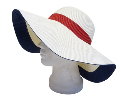 straw floppy hats wholesale - Wholesale Straw Hats   Beach Bags 37a1f4bff98