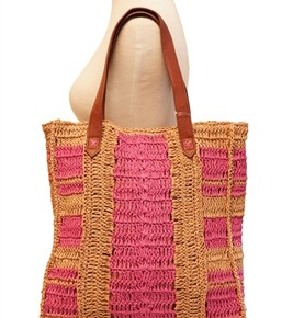 straw handbags wholesale for summer and fall