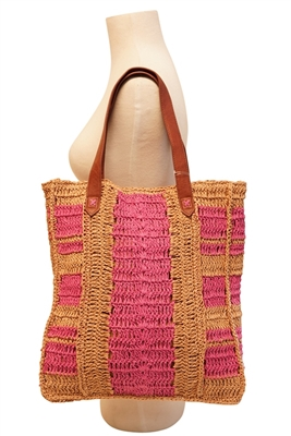 straw handbags wholesale for summer and fall df4bcd81e6781