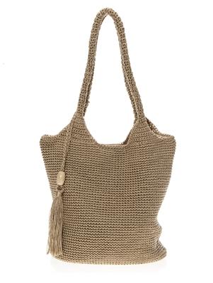 straw handbags wholesale new arrivals