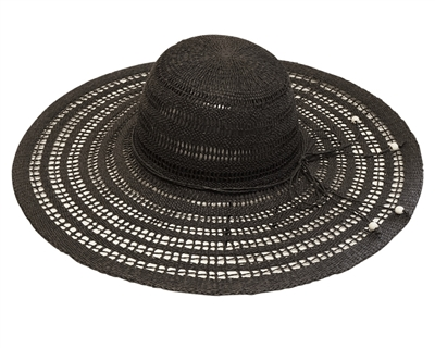 straw-hat-supplier-los-angeles-company